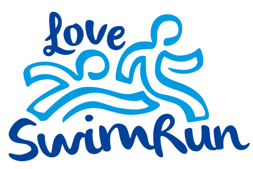 Love SwimRun