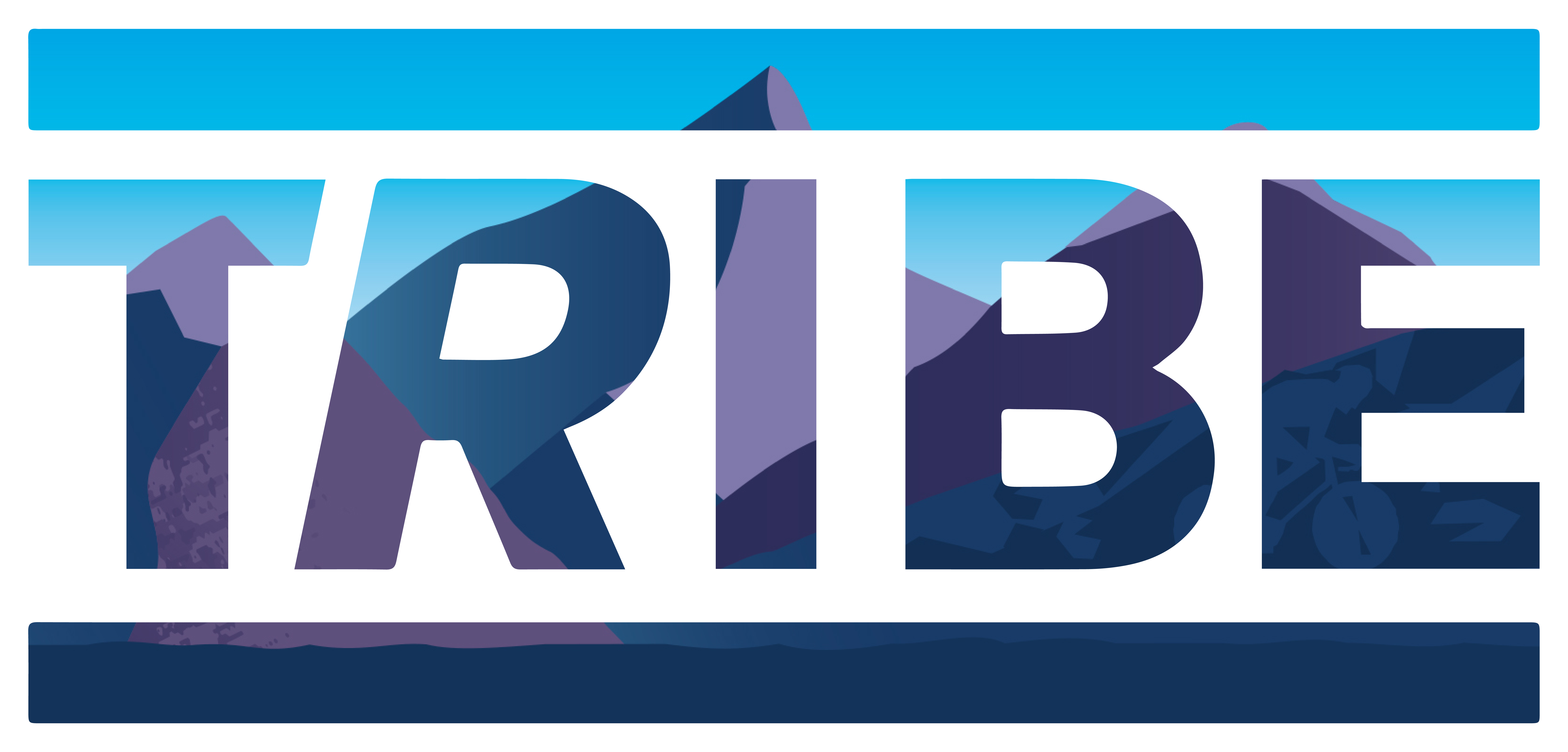 Tribe nutrition